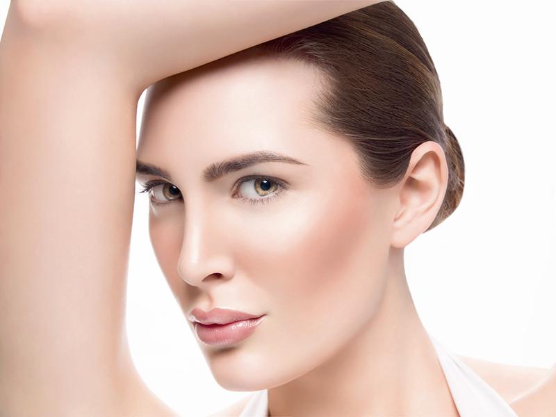 Babor Purifying Problémás bőr kezelése, csökkenti a tisztátalanságokat, a gyulladást és a zsíros fénylést, segíti a bőr regenerációt, kisimítja a bőr felszínét.
